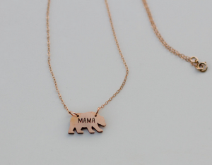 mama-bear-necklace-mothers-day-jewelry-best
