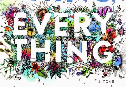 everything-everything-nicola-yoon-ya-book-review