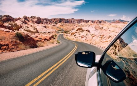 road-trip-GettyImages-843421914