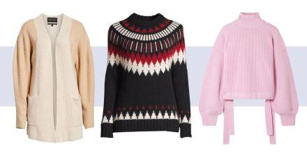 sweater-1-1539793802